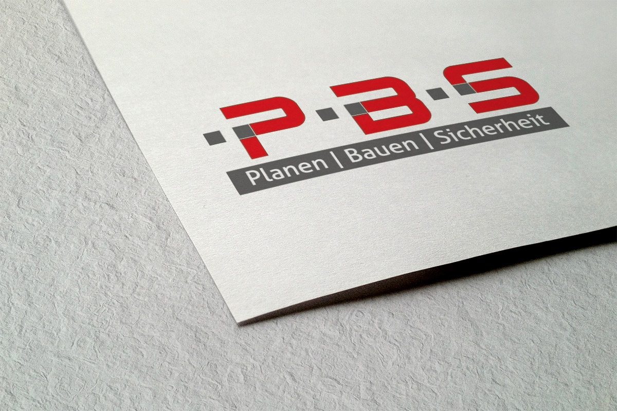 PBS_Verein_Logo_Design